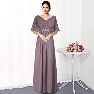 classy elegant dresses for special occasions