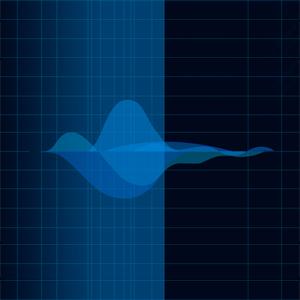 CVC noise reduction technology