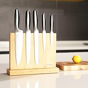 magnet knife holder