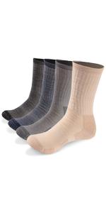 wool warm socks