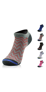 running socks climbing socks