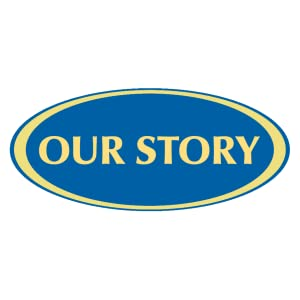 our, story