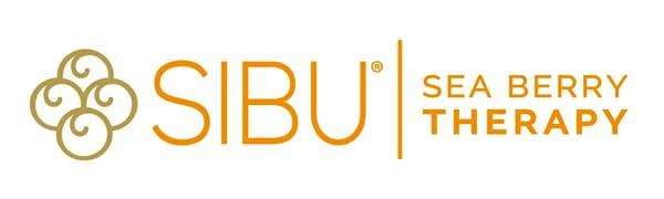 sibu logo