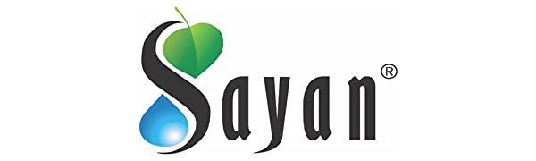 sayan chaga mushroom powder healthy antioxident