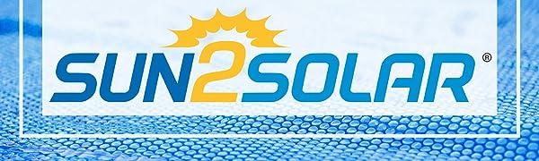 Sun2Solar-solar-cover banner