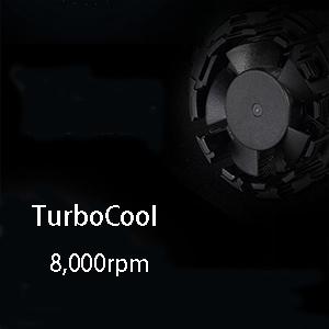 led headlight bulb 9006