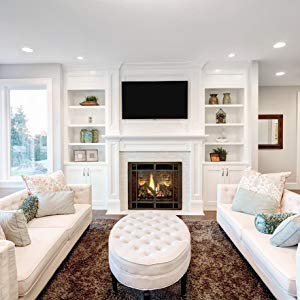 Delightful 4 Recessed Lighting 4in Recessed Light 4 Inch Led Downlight 4 Led Recessed  Lighting