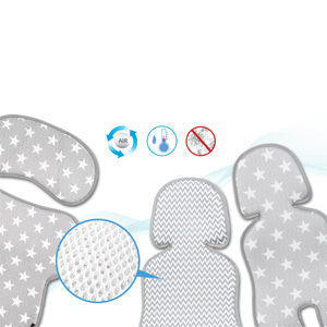 manito-infant-3d-seat-pad