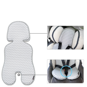 manito-infant-car-seat-seat-pad