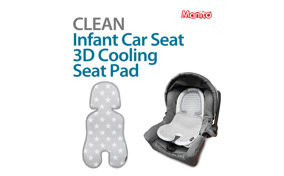 manito-infant-car-seat-3d-mesh-cooling-seat-pad
