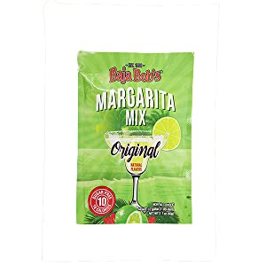 Sugar Free Cocktail Mixes Margarita Keto Low Carb Low Calories Skinny Cocktail