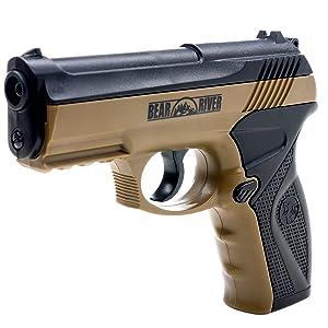 airsoft, pistol, gun, rifle, airsoft gun, airsoft pistol, airsoft boa
