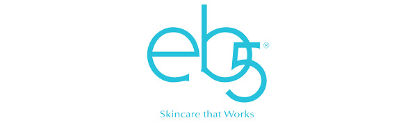 eb5 skincare that works