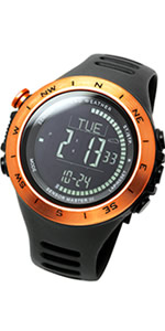 Altimeter · Pedometer · Carabiner Watch · Calorie Counters ...