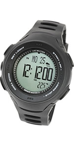 Altimeter · Pedometer · Carabiner Watch ...