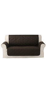 Amazon Com Forcheer Stretch Couch Cover 3 Cushion Sofa Slipcovers