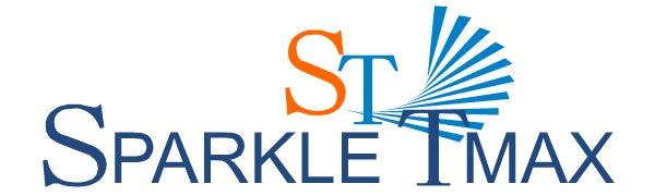 SPARKLE TMAX