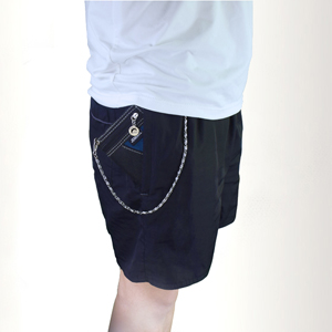 Amazon.com: Carteras juveniles JEMINAL para niños con bolso ...