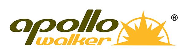 apollo walker