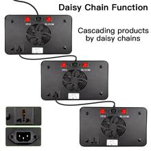 Daisy Chain Function