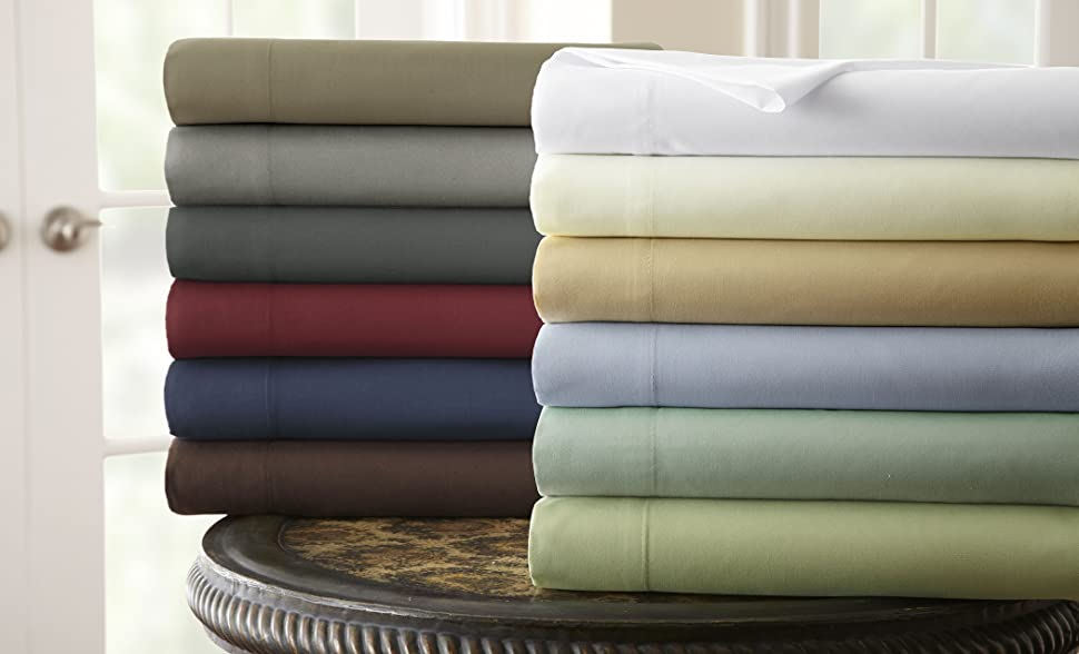 ... Cotton Bed Sheet Designed To Give A World Class Sleeping Experience. We  Research And Create Bedding That Enables You To Have The Most Comfortable  ...