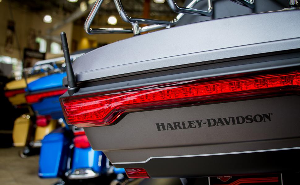 harley davidson antenna relocation kit harley davidson
