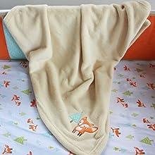 fleece blanket baby blankets swaddle blanket receiving blanket dream blanket crib blankets