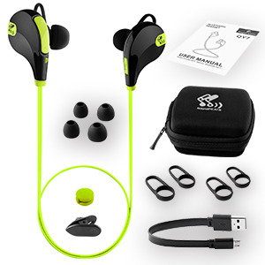 Mpow bluetooth headphones noise - noise cancelling headphones volume control