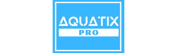Aquatix Pro