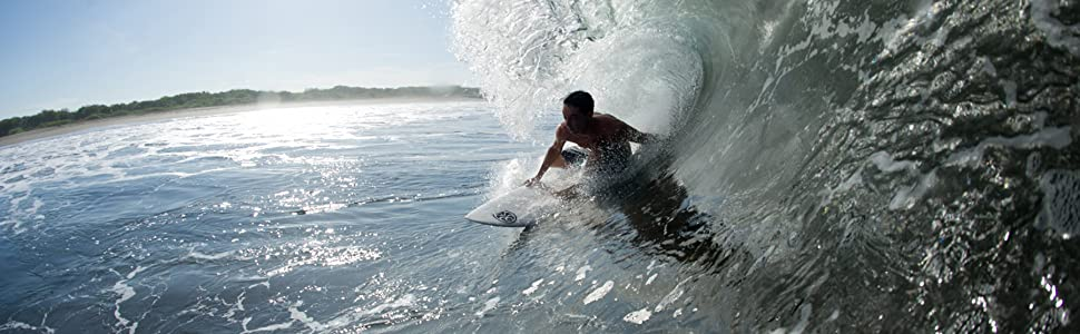 hawaiian islands creation hic board shorts surf shorts beach shorts