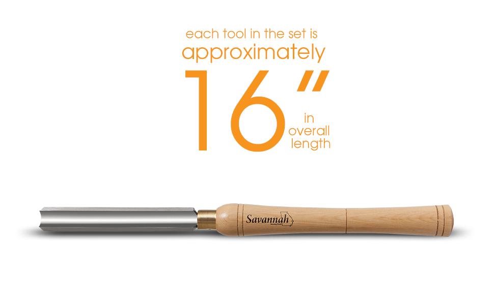 wood lathe chisels  lathe tool  thompson lathe tools  woodworking set  pen turning tools  lathe wood