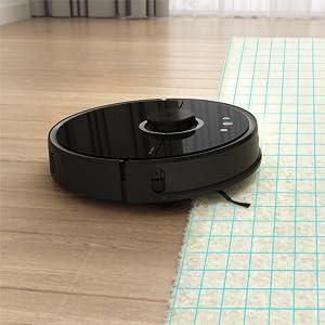 vacuum. vacuum cleaner. robot vacuum