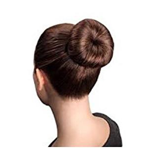 women bun maker