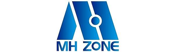 M MH ZONE