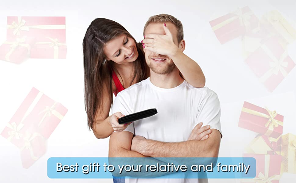 Perfect Christmas Gifts