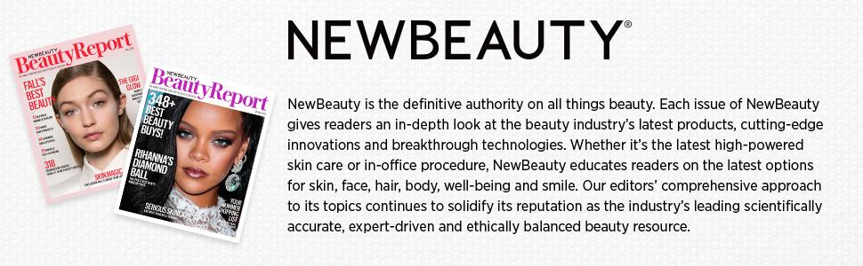 Amazon.com: NewBeauty BeautyReport caja de muestra: Sleep ...