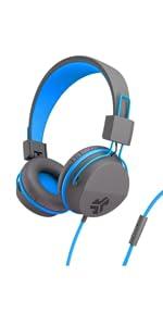 49e146d0479 Neon Bluetooth On-Ear Headphones · Neon On-Ear Headphones · JLab Audio  Rewind Wireless Retro Headphones · JBuds Pro Bluetooth Signature Earbuds ...