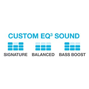 wireless premium sound