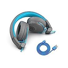 Jlab Audio Auriculares inalámbricos Bluetooth