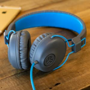 The Studio headphones feature upgraded sound and a more refined look