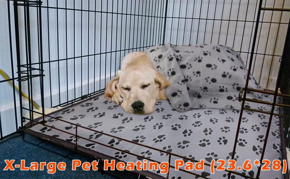 Amazon.com: Wangstar - Almohadilla de calefacción para ...