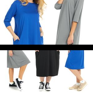 modest dress esteez nadia