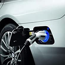 Improve Fuel Efficiency amp; Reduce Pollution Emissions