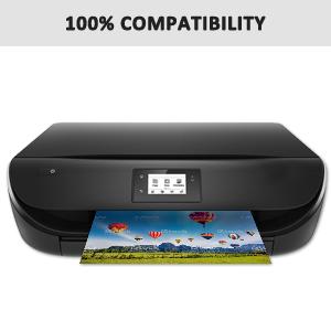 Amazon.com: HP 74 X L75 X L Cartucho de tinta: Office Products