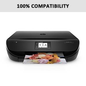 Amazon.com: HP 61 X L Cartucho de tinta, 2 negro: Office ...