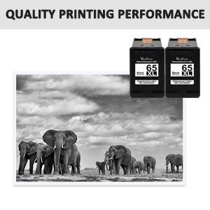 Amazon.com: Valuetoner Remanufactured Ink Cartridge ...