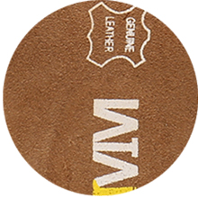 Cow Suede Pad