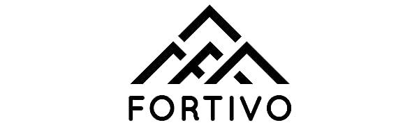 fortivo logo