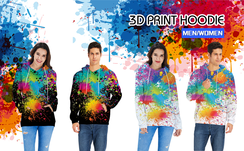 07bffe450 Choosing a beautiful hoodie is to find a close friend It shows your bright  mood today It blocks your sad mood yesterday And, it guides you to the sun  of ...