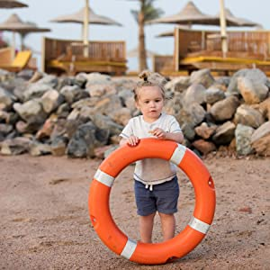 photography for little boy sweet holding a ball